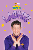 The Wiggles, Lachy!