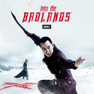 Into The Badlands Season 3 On Itunes