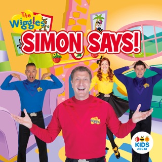 The Wiggles, Wake Up, Lachy! on iTunes