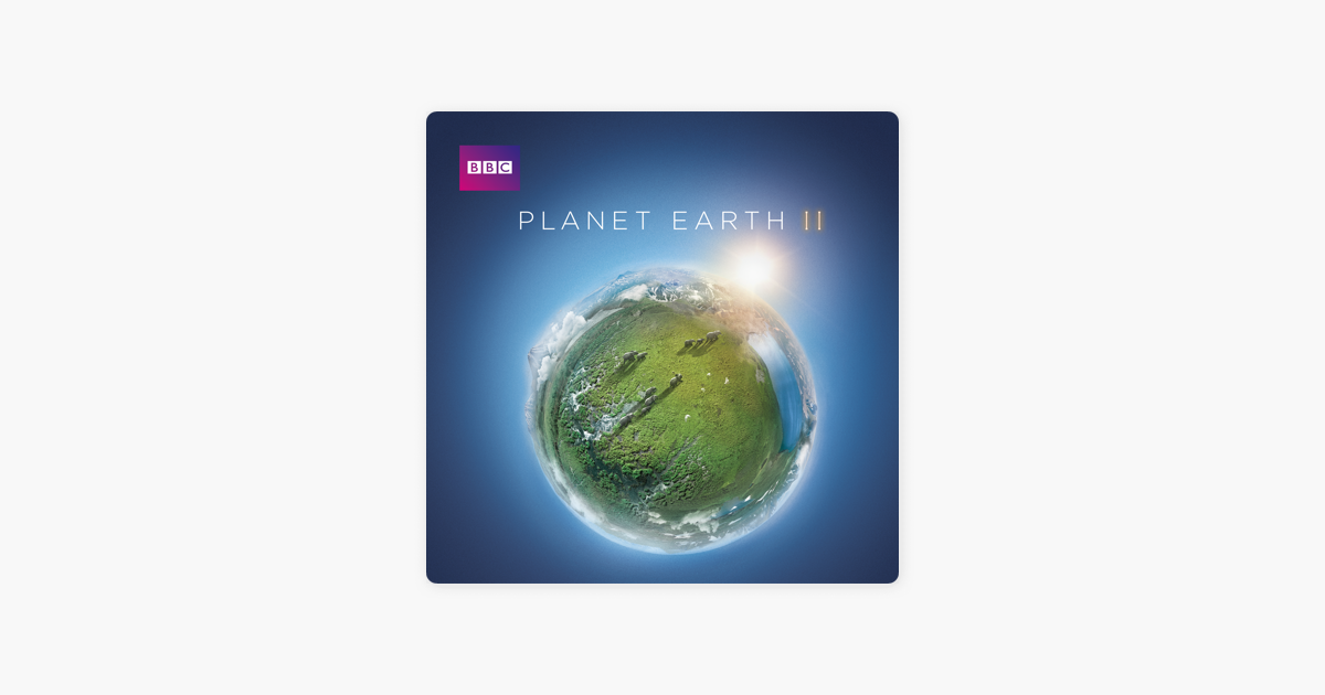 planet earth 2 episode 6 download