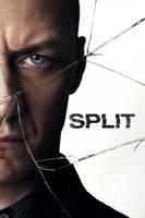 Split (iTunes)