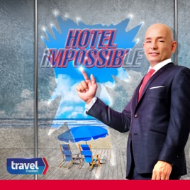 Hotel Impossible, Vol  9