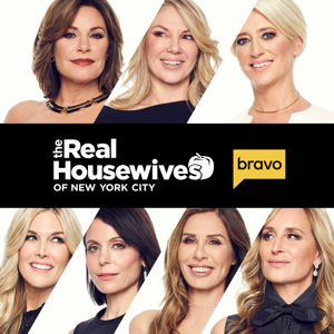 The Real Housewives of New York City, Season 9