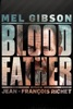icone application Blood Father