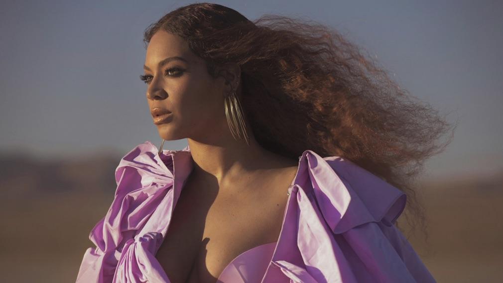 M4a beyonce itunes woman grown Beyonce Alternate