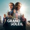 Un si grand soleil - Ep. 170 épisode du 19 avril 2019  artwork