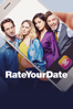 Rate Your Date - David Dietl