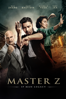 Unknown - Master Z: Ip Man Legacy  artwork