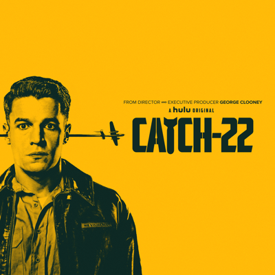 Catch-22 HD Download
