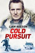 Cold Pursuit - Hans Petter Moland