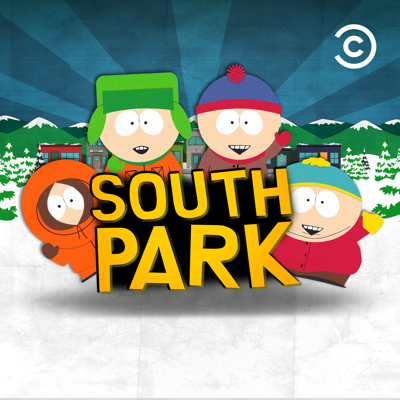South Park, Season 23 (Uncensored) HD Download