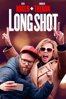 Jonathan Levine - Long Shot artwork