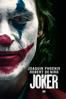 Todd Phillips - Joker  artwork