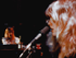Rhiannon (Live at the University of California, Santa Barbara, May 1976) - Fleetwood Mac