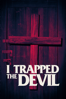 Josh Lobo - I Trapped the Devil  artwork