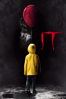 IT (2017) - Andy Muschietti