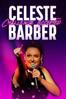 Richie Keen - Celeste Barber: Challenge Accepted  artwork