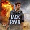 Pilote - Tom Clancy's Jack Ryan
