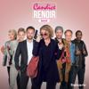 Candice Renoir - Comme chien et chat  artwork