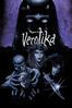 Glenn Danzig - Verotika  artwork