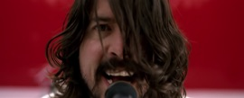 The Pretender Foo Fighters Alternative Music Video 2007 New Songs Albums Artists Singles Videos Musicians Remixes Image