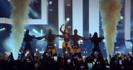 Abertura / Fala mal de mim (Ao vivo em Jeunesse Arena, Rio de Janeiro, 2019)