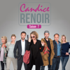 Candice Renoir - Bon sang ne saurait mentir  artwork