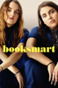Booksmart - Olivia Wilde