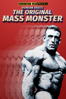 Vlad Yudin - Dorian Yates: The Original Mass Monster  artwork