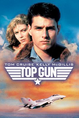 Top Gun  Movie Synopsis, Reviews