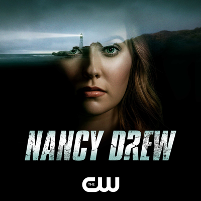 Nancy Drew, Season 1 HD Download