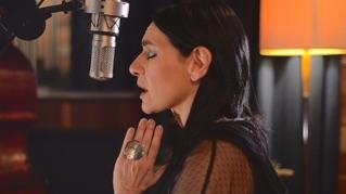 Esto Es Adiós (feat. Jesse Harris) [Studio Live]