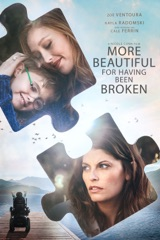 More Beautiful for Having Been Broken: Director's Cut