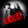 Newton Purcell (NO. 144) - The Blacklist