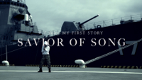SAVIOR OF SONG(feat. MY FIRST STORY)