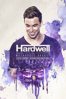 Hardwell & Metropole Orkest present: Symphony - The Global Revolution of Dance - Unknown