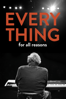 Scott Ballew - Everything For All Reasons  artwork