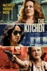 The Kitchen (2019) image