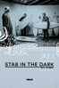 Stab & Dylan Roberts - Stab in the Dark: All Stars  artwork
