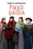 Little Women - Greta Gerwig