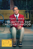 A Beautiful Day In the Neighborhood - Marielle Heller