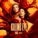 Killing Eve - Killing Eve, Season 3 Reviews