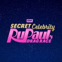 RuPaul's Secret Celebrity Drag Race - RuPaul's Secret Celebrity Drag Race Reviews