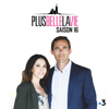 Plus belle la vie - Ep. 3930 épisode du 15 novembre 2019  artwork