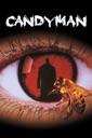 Affiche du film Candyman (1992)