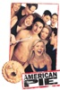 icone application American Pie