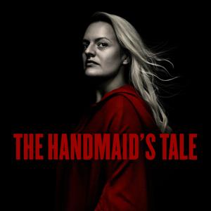 The Handmaids Tale, Season 3