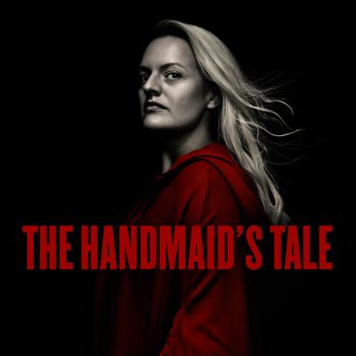 The Handmaid's Tale, Season 3 - The Handmaid's Tale