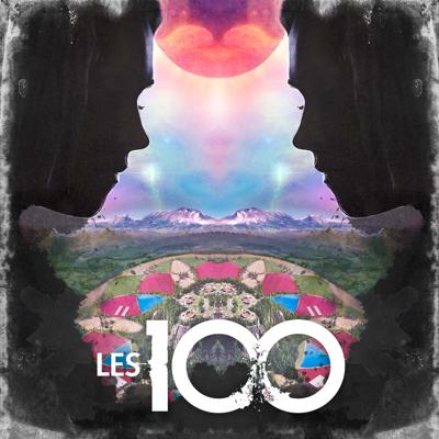 Les 100 (The 100), Saison 6 (VF) - The 100