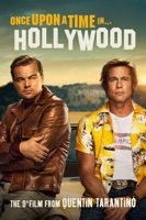 Once Upon a Time in Hollywood (iTunes)